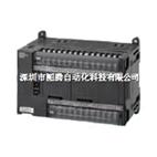 欧姆龙CP1H-X40DT-D可编程控制器供应