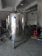 不锈钢无菌水箱