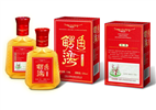 酒瓶包装盒,广州包装盒