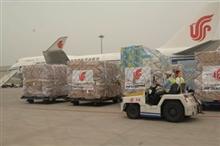 东莞到济南航空货运包机Z东莞发空运到济南