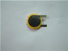 LIR2032-C1(2)