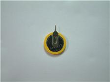 LIR1620-V(1)