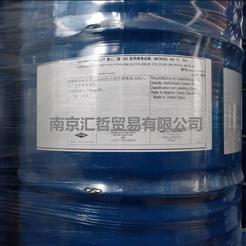聚乙二醇PEG600/PEG400/PEG300