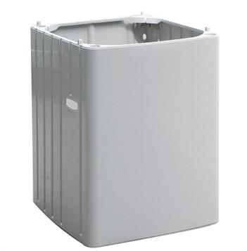 洗衣机桶配件模具