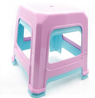 塑料小板凳