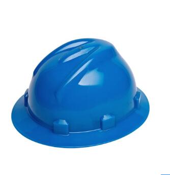 头盔模具/塑料模具