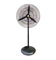 JF系列工業電風扇