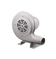 ZY系列節能低噪音離心式吹風機