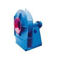 Y6-30鍋爐離心引風機