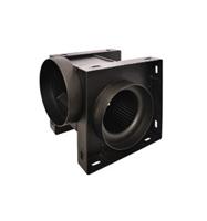GFS系列全塑導管式換氣風機