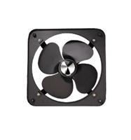 FAD(S)節能方形換氣扇