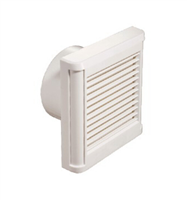APC系列櫥窗式換氣扇