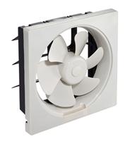 APB-ASB系列全塑百葉窗換氣扇