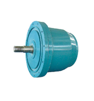 YDW系列單軸伸低噪聲外轉子電動機