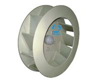聚丙烯PP風輪