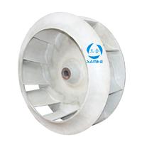 玻璃鋼風輪