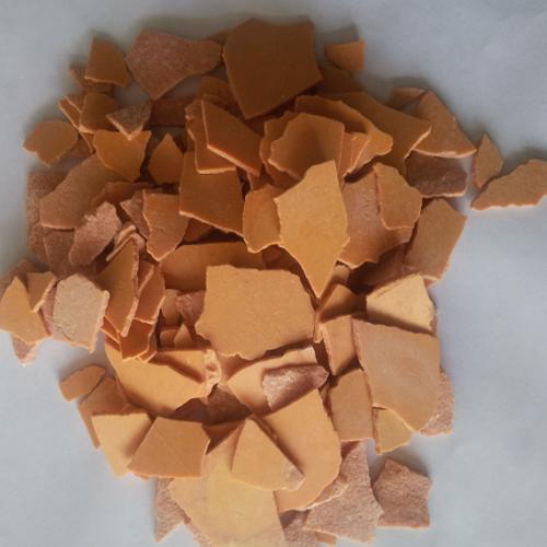 Sodium sulfide 80 PPM-Tianjin Damon International Trade Co ,Ltd