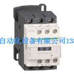 TeSys D 三极接触器LC1D12BDC