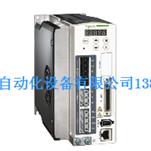 LXM23DU07M3X LXM23伺服驱动器 - 三相 200...255 V - 750 W - I/O