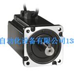 BCH0802O12A1C BCH电机 - 无油封 - 带键 - 20位编码器 - 无抱闸