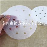 蒸笼纸/烧烤纸/硅油纸/烤盘纸/烘焙纸