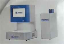 台式重量密度仪