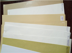 大量供應32-70克白牛皮紙   黃牛皮紙   本色牛皮紙
