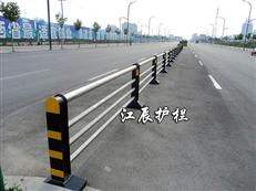 不锈钢复合管护栏图片