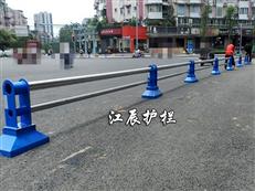 不锈钢复合管护栏规格