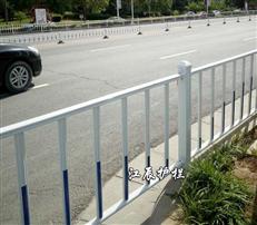 钢质护栏标准