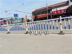 公路护栏生产厂家