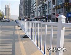 公路防撞护栏