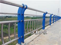 不锈钢护栏价格