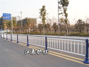 公路护栏型号