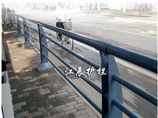 人行道护栏招标