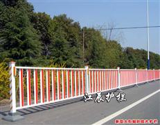 太阳能护栏功能