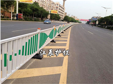 太阳能防眩光护栏技术要求