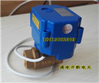 CWX-15Q/N微型电动雷竞技下载地址