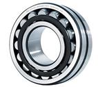 调心滚子轴承 Spherical roller bearing