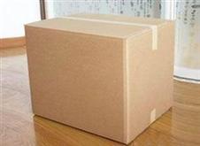 北京纸箱厂_顺义纸箱厂_彩色纸箱_医药进口纸箱_北京纸箱纸盒制品