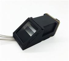 光学式指纹模块_IDWD1042B