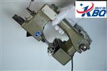 GK9-8手提缝包机-上海飞人牌缝包机-正宗缝包机假一罚十