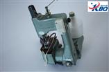 GK9-2手提電動縫包機130W