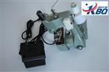 GK9-3缝包机36V安全电压