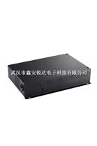 超宽DR检测声磁系统主控箱