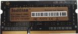 英诺迪2G DDR3 内存条 笔记本内存
