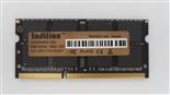 英诺迪8G DDR3 内存条 笔记本内存