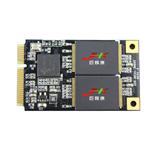 J H K固态硬盘8G mSATA SSD联想IBM笔记本升级