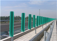 高速路防眩板