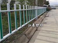 园林景观护栏加工厂